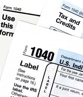 taxform,jpg