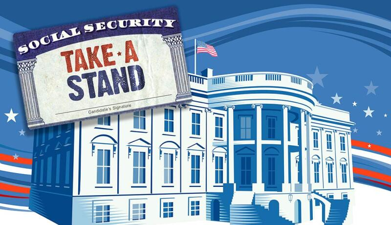 1140-take-a-stand-social-security-white-house