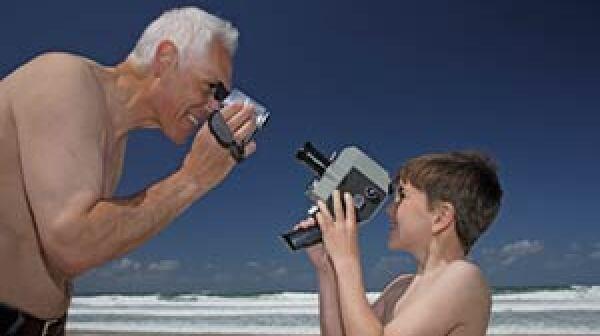 300-grandparent-travel