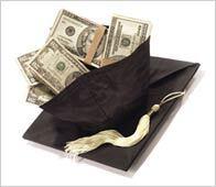 300-graduation-cap-full-of-money