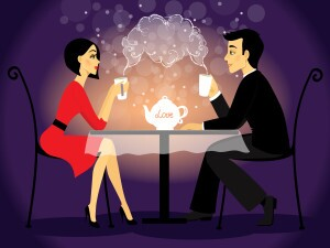 Hartford speed dating events