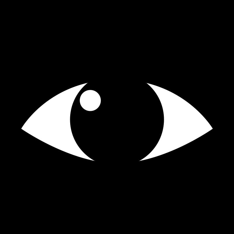 eye-clip-art-1384151134