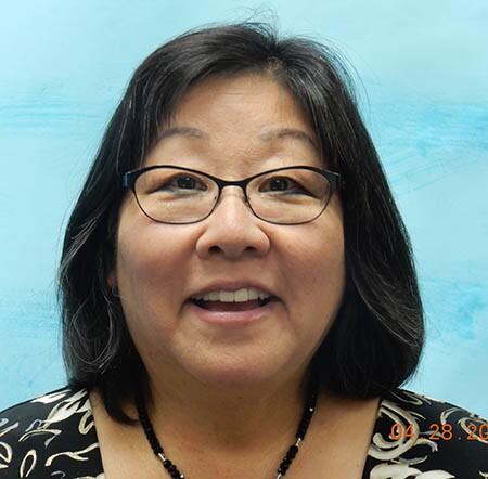 Julie Kimiyo Hubbard (2)