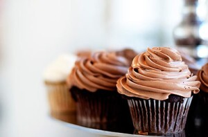 400-chocolate-cupcakes-11-things-didnt-know