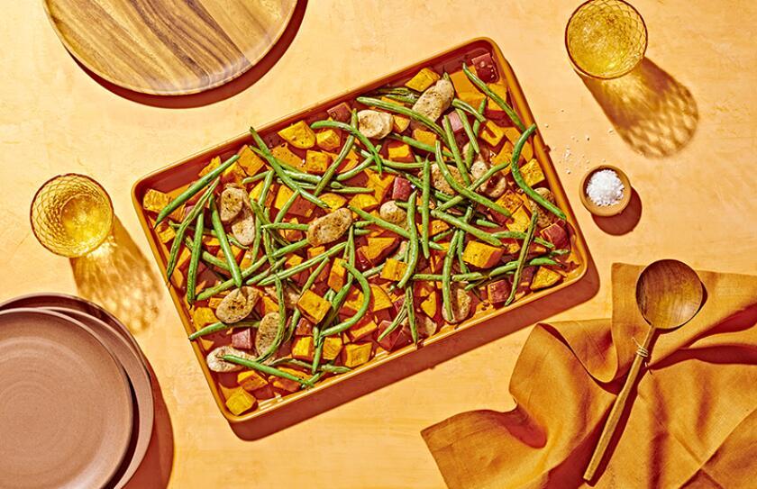 200825-Roasted-Potato-Chicken-119-V1_800.jpg