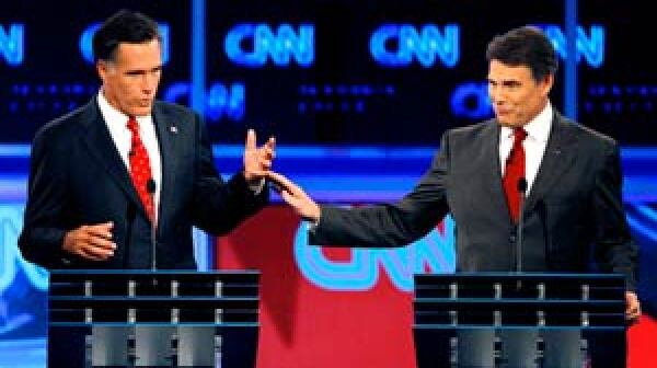 300-Romney-Perry-GOP-debate