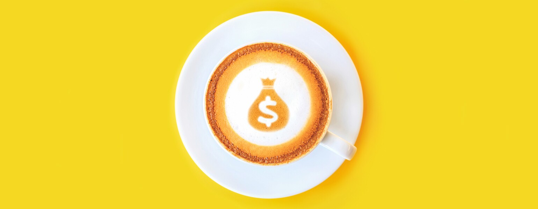 Spending Traps, save money, savings, finances, aarp, sisters