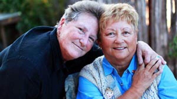 300-gay-retirement-community