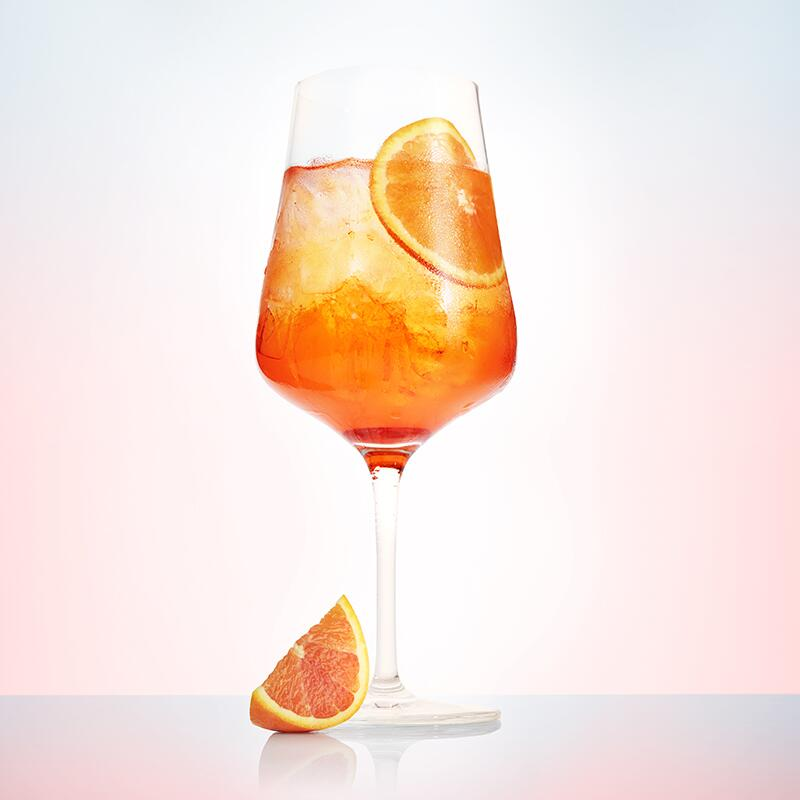 Summer_Cocktails_to_Make_at_home_20GF1505_6580_aperol_spritz_R1_800.jpg