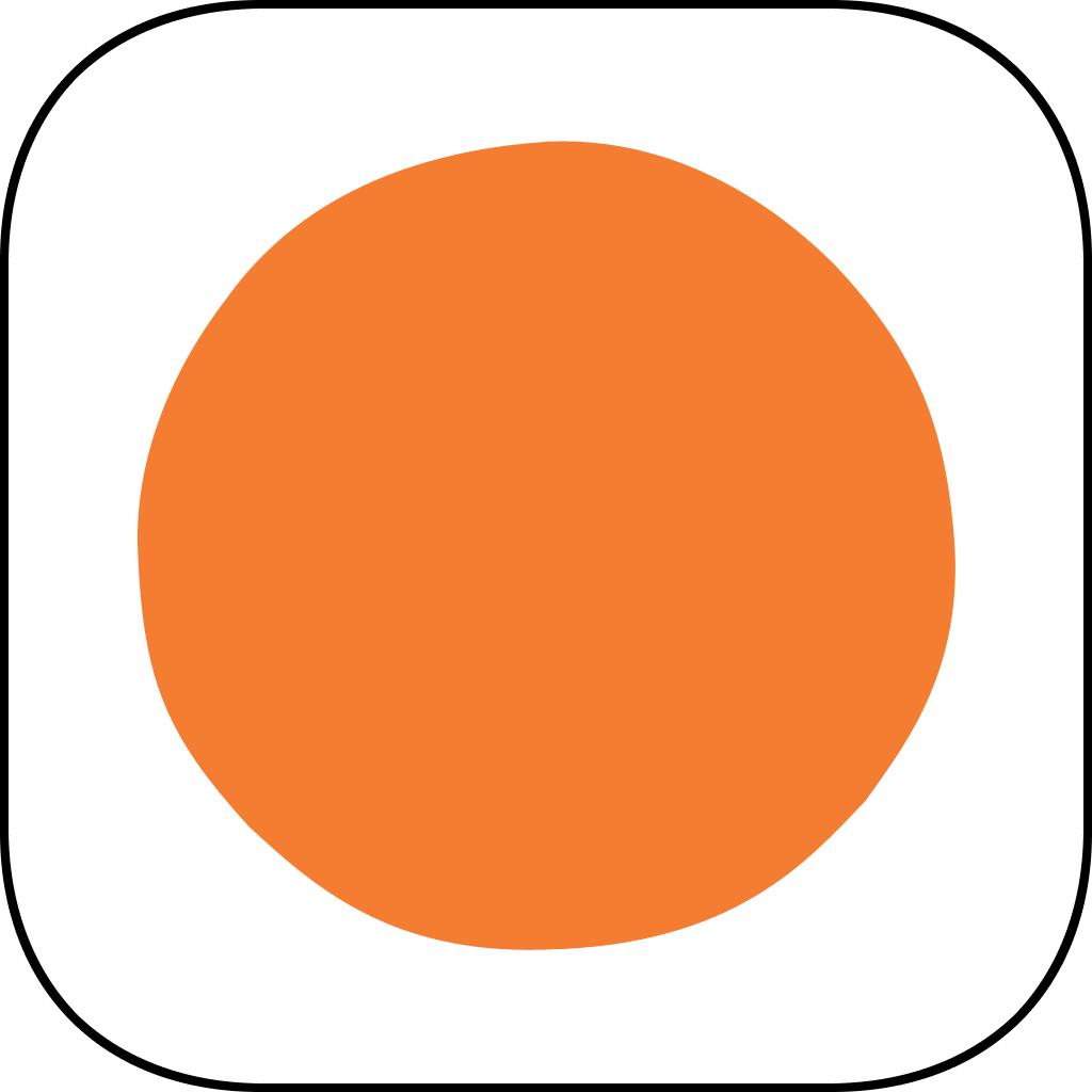 AARP, The Girlfriend, Headspace, Meditation, app