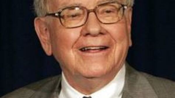warrenbuffett2