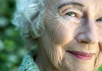 300-senior-population-growing