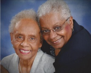 Lorraine-Wright-and-Mildred-McClenny-300x240