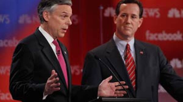 300-huntsman-Santorum-social-security