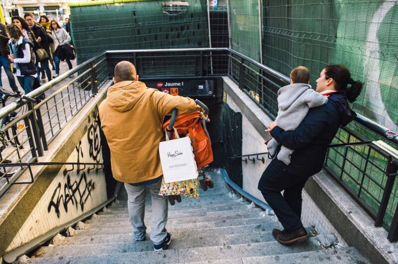 family-entering-metro-station.jpg