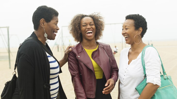 image_of_three_women_laughing_outside_GettyImages-170595513_1800