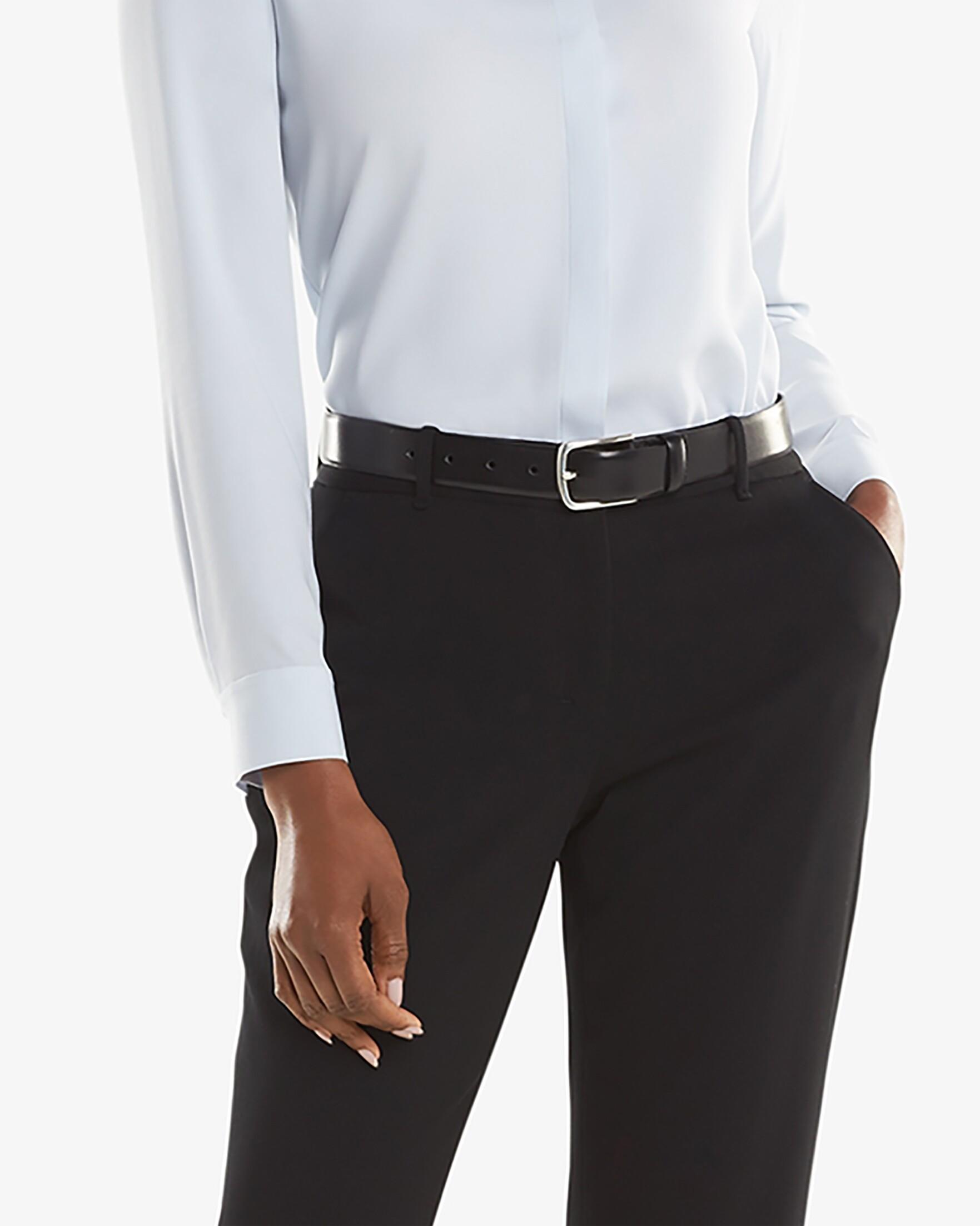 Pant-with-Belt-V2