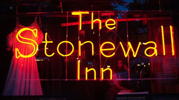 620-neon-stonewall-gay-boomer-history