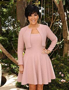 240-kris-jenner-women-40-have-it-goin-on