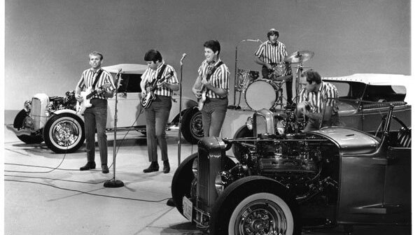 Sullivan_Beach_Boys