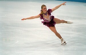 400-tonya-harding-skating-recent-news