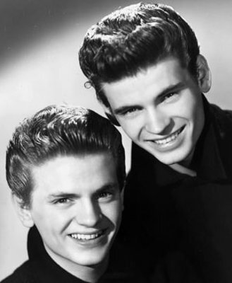 Everly_Brothers_-_Cropped
