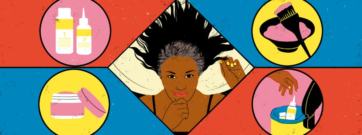 illustration_of_lady_trying_to_fix_her_hair_roots_by_sonia_pulido_1440x584.jpg