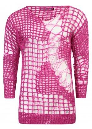menspinksweater