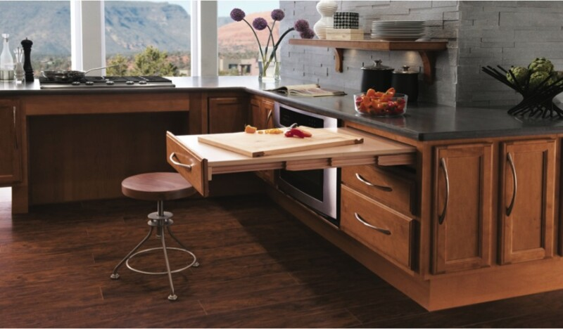 Blog 6 Universal Design Kitchen - Cutting Board