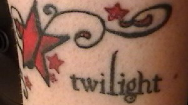 twilight-ultimate-fan-winner-tattoo
