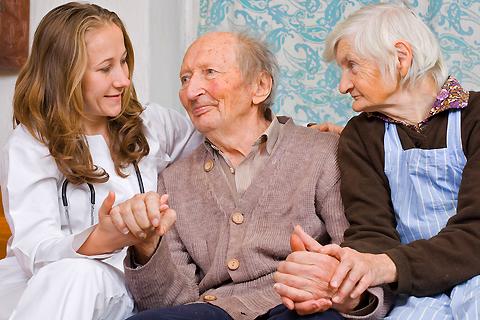 hospice_and_palliative_care