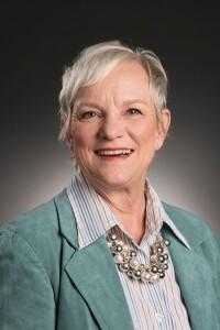 Sally Hurme