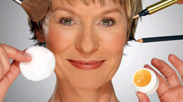 makeup-for-older-women-300x300