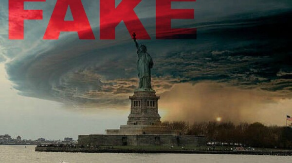 fakefakefake