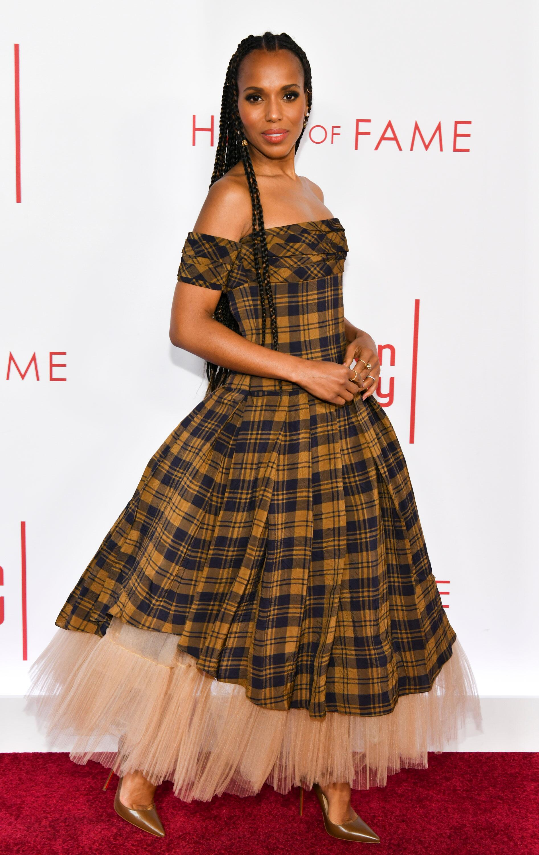Kerry-Washington-GettyImages-1202643753-insets.jpg