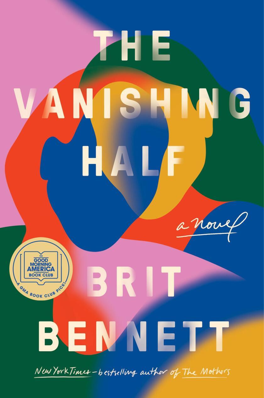 TheVanishingHalf_Vanishing Half cover.jpg
