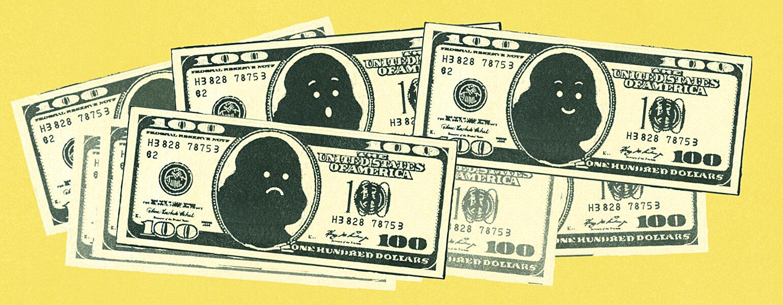 finances, money, spending, aarp, girlfriend