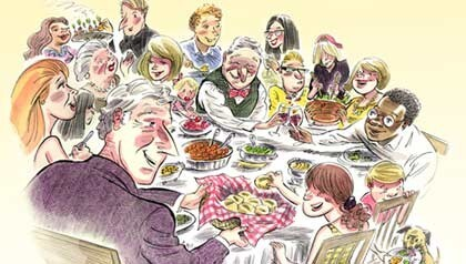 420-Thanksgiving-table-conversation-starters-family-friends.imgcache.rev1320424998051.web