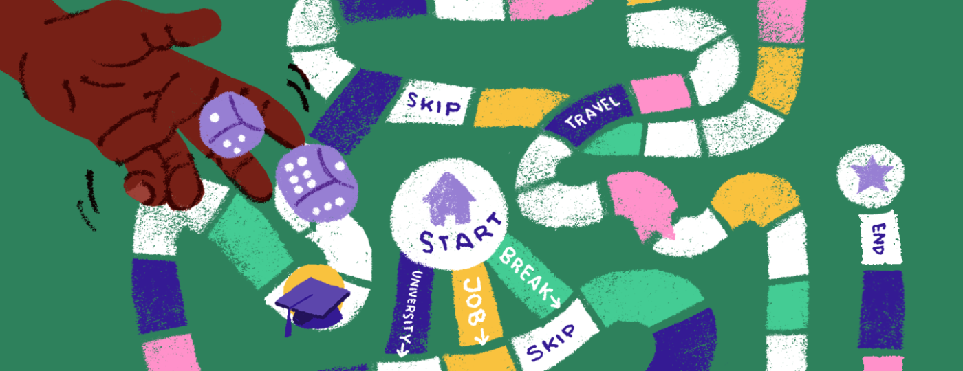 illustration_of_college_decision_board_game_by_kruttika_susarla_1440x584.png