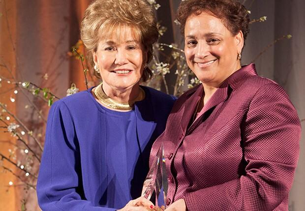 620-andrus-award-Elizabeth-Dole-jenkins-award