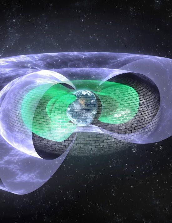 bigger-earth-shield