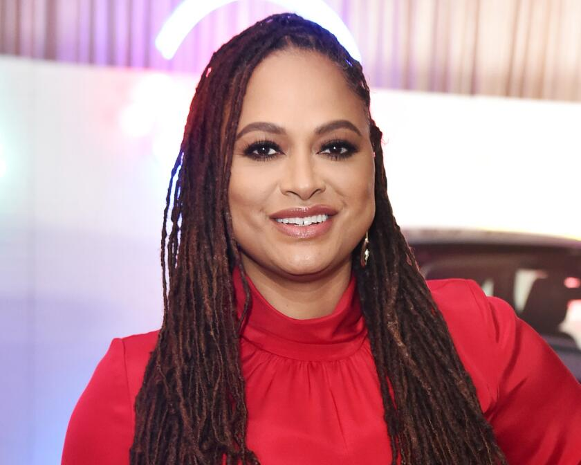 AvaDuvernay_GettyImages-1204485278_1800