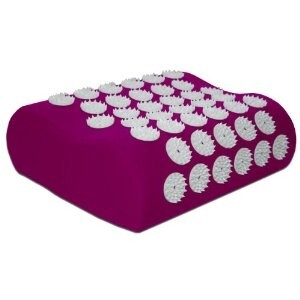 acupressure-pillow