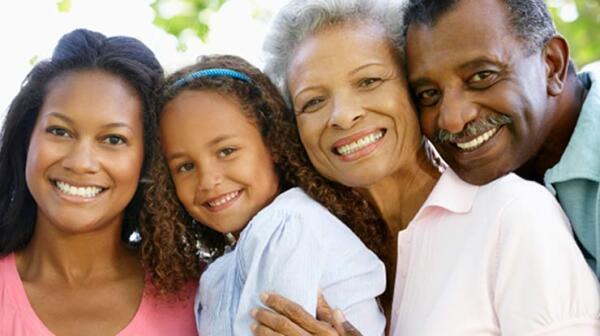 740-7-Legislative-Happenings-For-Older-Americans[1]