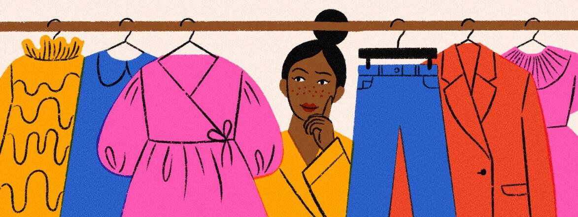 illustration_of_woman_looking_at_clothes_in_closet_by_Nhung_Lê_1440x560.jpg