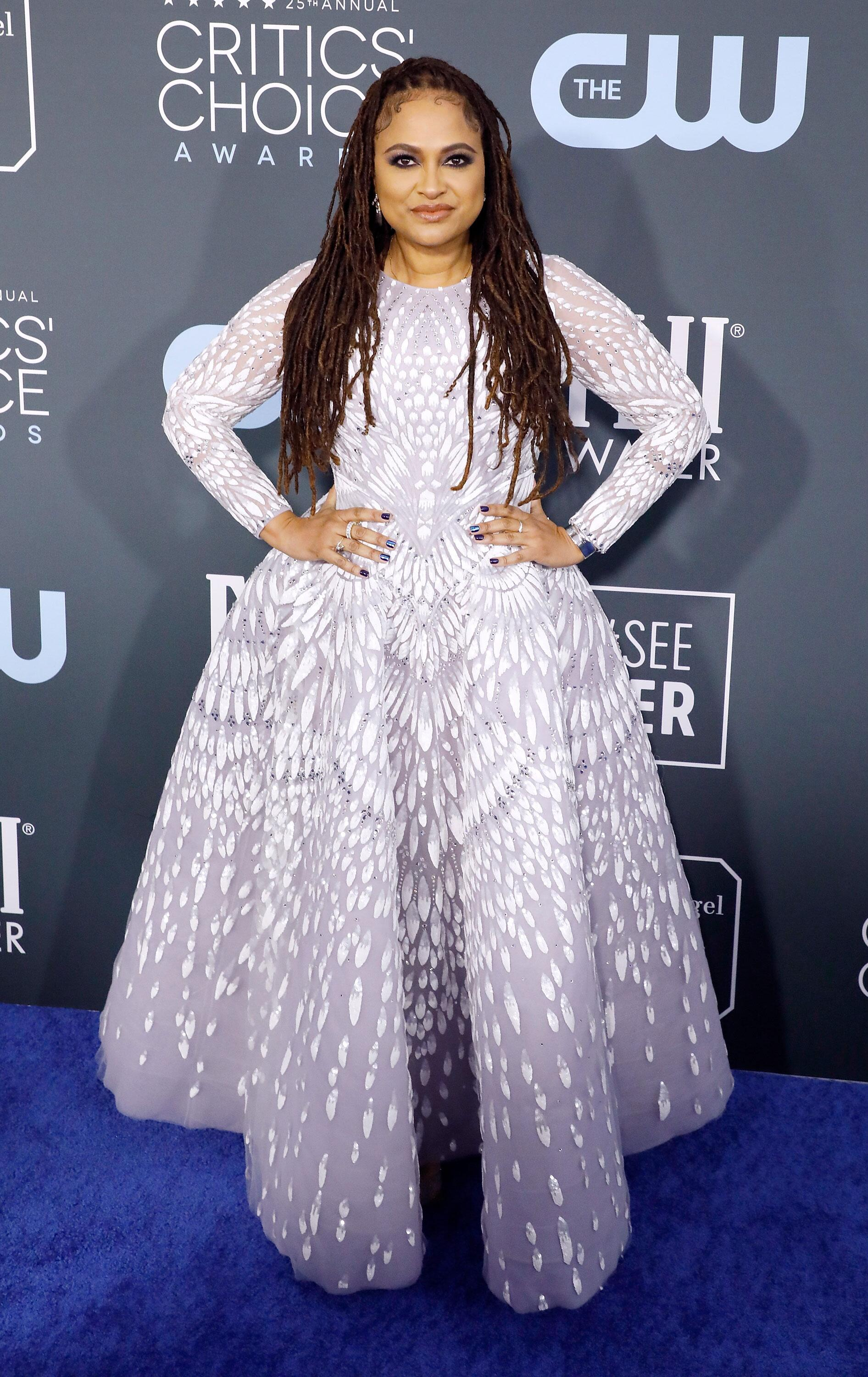 Ava-Duvernay-GettyImages-1199116060-inset.jpg