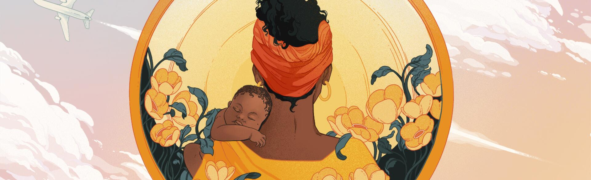 illustration_of_grandmother_holding_grandchild_by_dani_pendergast_1440x584.jpg