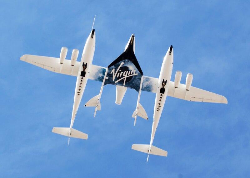 virgin-atlantic-planes-1000