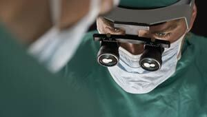 300-surgery-elderly-unnecessary