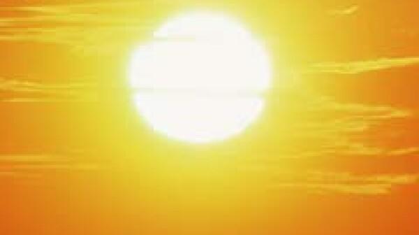 Killer Heat blog post